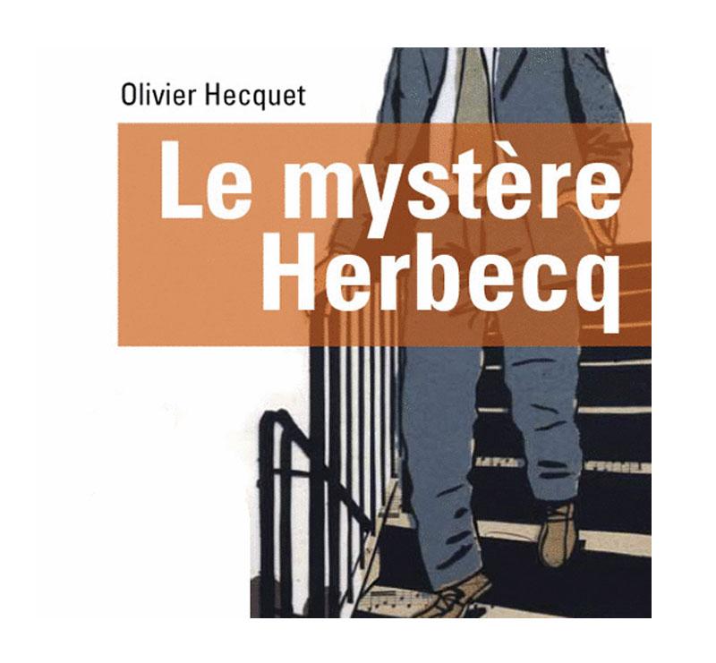 Livre en français — Ֆրանսերեն գիրք
