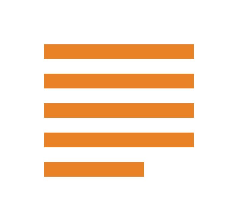 Le dictionnaire de Yandex — Yandex-ի բառարանը